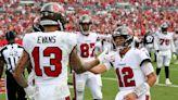 NFL Week 2 winners and losers: Tom Brady continues to dazzle as Buccaneers look like title contenders again