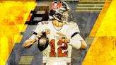 Week 2 NFL QB Power Rankings: Tom Brady cracks top three as Jalen Hurts, Jameis Winston soar upward