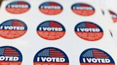 Read before you vote: List of candidates and races for the Aug. 18 Florida primary