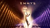 How To Fix The Emmys & Make Them Interesting Again
