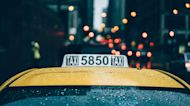 This App Is Making It Easier to Find Cabs — and Figure Out How Much a Ride Will Cost