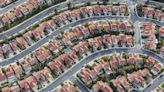 Higher mortgage rates are a real risk for borrowers who delay, new forecasts say