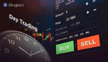 幣特財經特別專訪Bingbon品牌總監:專注於做合法合規的「社交型交易平台」