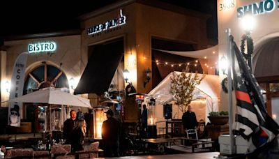 Placer County restaurant coalition to sue Gov. Newsom, state over COVID-19 restrictions