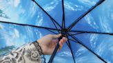 金管會大讚保險業在疫情期間做了4件事「善盡企業社會責任!」