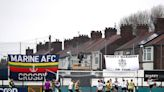 FA Cup third round draw: 8th tier Marine to host Tottenham