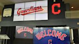 The Cleveland Indians have changed their name, here's where other teams stand with names