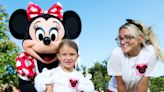 Jamie Lynn Spears posts rare pics of daughter, 13, dressed up for school dance