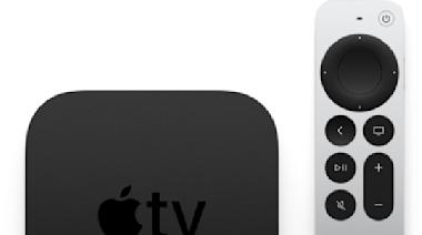 AppleTV將於9月或11月入華?別鬧了!