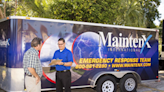 MaintenX urges businesses to get ready for more hurricanes