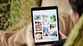 PayPal收購沒望!Pinterest股價跳水大跌12.7%