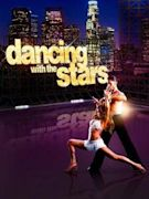Dancing with the Stars (American season 10)