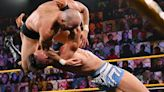 Dow Jones Slips; Meme-Mania Sends WWE Stock Flying As AMC Is Slammed; Microsoft Gains