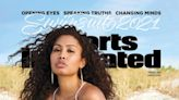 Sports Illustrated Taps First Transgender Model for Swimsuit Issue Cover