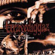 Diary of a Madman (Gravediggaz song)