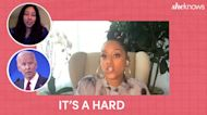 Would You Rather with Tia Mowry