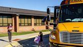 Minnesota will put $3 million of Volkswagen settlement fund in electric school buses | INFORUM