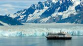 Alaska senator announces bill to permanently allow cruises to sail to Alaska without Canada stop