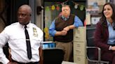Brooklyn Nine-Nine: One Quote From Each Character That Perfectly Sums Up Their Personality