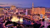 Analysis: Las Vegas hotel loan among $19B of CRE debt on loan servicers' radar set to mature this year - The Business Journals