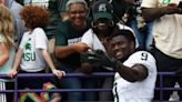 Michigan State football's Dominique Long stays fluid, waits for his chance at CB