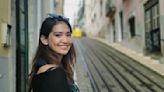 新鮮人職場生存術,快速獲老闆賞識》善與團隊合作解決工作問題 她在荷蘭開拓理想職涯