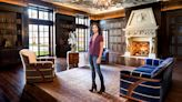Inside The Fall Of One-Time Bangle Billionaire Carolyn Rafaelian