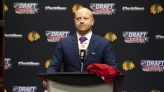 Blackhawks GM Stan Bowman resigns following 2010 sexual assault investigation