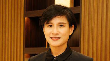 鄭麗君成立「總統級智庫」 她的下一步是台北市長還是2024總統副手?