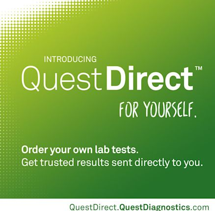 Quest Diagnostics Grass Valley Yahoo Local Search Results
