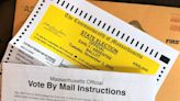 Bill Would Make Voting By Mail Permanent In MA