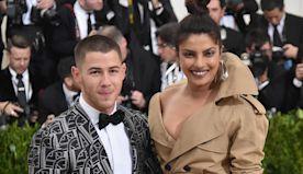Nick Jonas' Christmas gift for wife Priyanka Chopra? A snow mobile