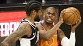 Clippers get defensive, top Suns in another dramatic Game 3 showing