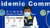 Delta變種病毒亞變異株 指揮中心:亞洲少見、國內未檢出