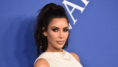 Kim Kardashian's New Net Worth Just Dethroned Kylie Jenner As the Richest Sister