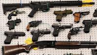 Denver police partnering with feds in crackdown on violent crime