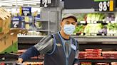 Walmart, Target, and other retailers are forcing workers to wear masks again even if they're vaccinated - see the full list