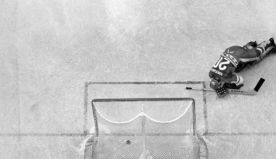 In Lake Placid, a miracle from 40 years ago still inspires
