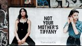 Unpacking Tiffany's Contentious New Ad Campaign