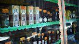 疫情衝擊產酒量 至少121名墨人喝到假酒致死