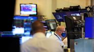 Market Recap: Tuesday, September 21
