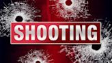Colorado Springs police investigate shooting that happened in a gas station parking lot