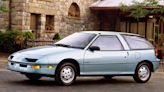 12 oddball, guilty pleasure, what-the-hell-are-they-thinking cars Autoblog editors would actually drive