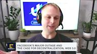 Unstoppable Domains CEO on Bitcoin's Outlook After September Doldrums