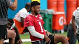 NFL Week 7 picks: Will Miami finally win? Dolphins-Falcons, Game of Week, 3 big upsets | Opinion