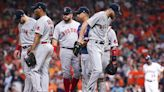 Red Sox must stop grading Chris Sale, postseason starters on a curve