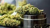 Car accidents are more common in states that have legalized weed