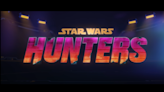 When does Star Wars: Hunters release? - Dot Esports