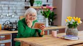 11 Ideas for Living on Social Security Alone