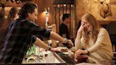 8 Shows Like Netflix's Virgin River You Should Watch While You Wait for Season 2 | TV Guide